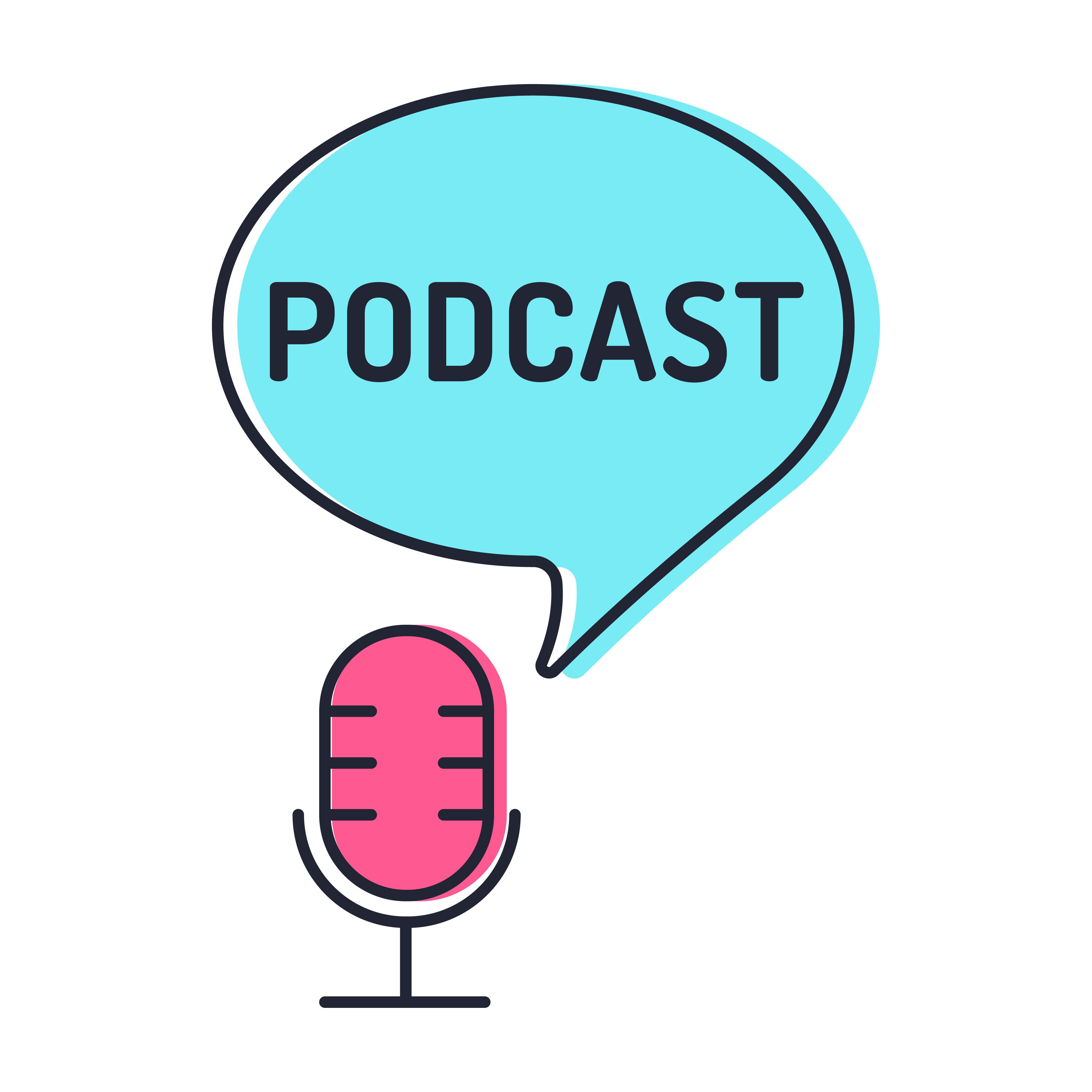 Premium Podcasts