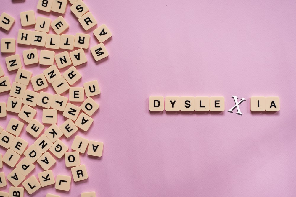 Q: I am an Language Arts Teacher. How Should I Give Feedback About Spelling for Dyslexic Students?