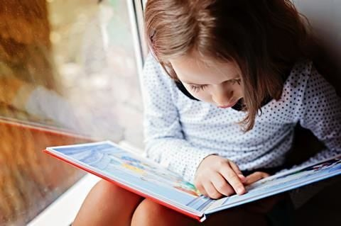 Sneaky Free Ways To Get Kids Reading [Premium]