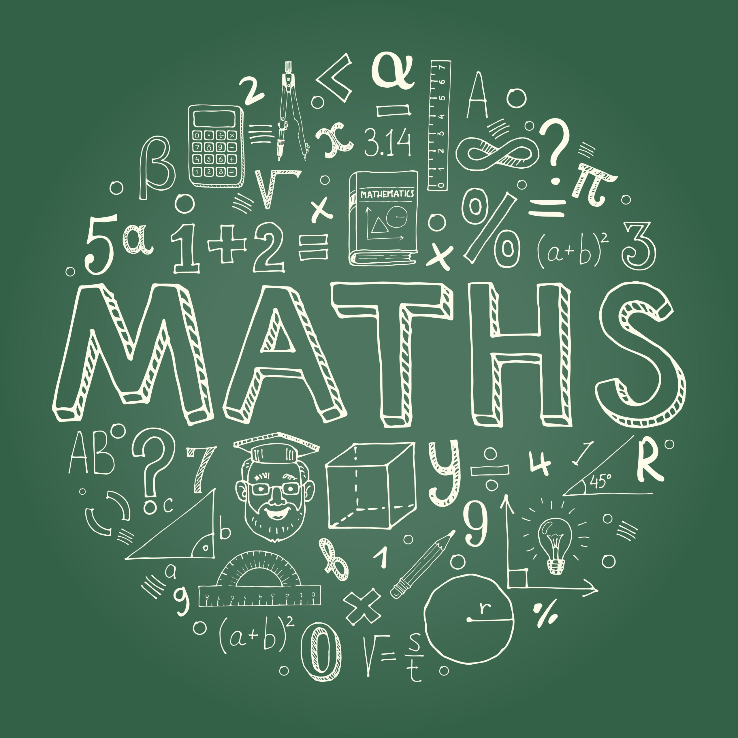 MATH: The Problem with Word Problems [Premium]