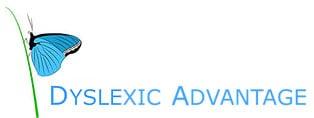 Dyslexia | Dyslexic Advantage