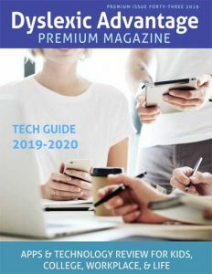 July 2019 – Tech Guide