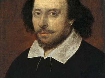 SENSING SHAKESPEARE:  New Book of Teaching Strategies