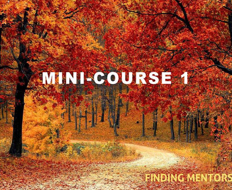 Mini Teacher Clock Hour Course 1