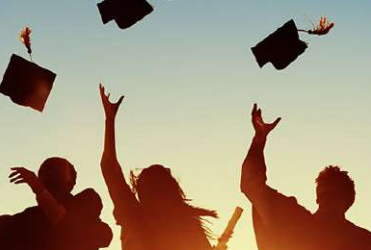Prepared for College: What High Schooler Students Should Know