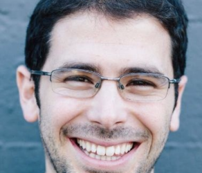 Chat with Co-Founder of Remind, Brett Kopf