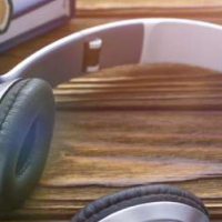 Dyslexia-Friendly Technology: Customizing Your Web Reading And Listening [Premium]