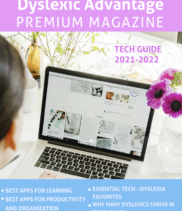 June 2021 Premium TECH