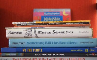Resources For Reading Fluency [Premium]