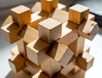 Spatial Intelligence: Developing One of the Dyslexic Super Powers [Premium]