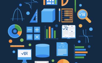 Diagramming Math [Premium]