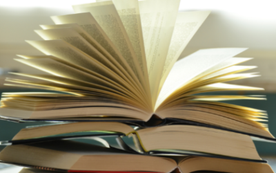 Literary Analysis: Great Dyslexic Book Reviewers [Premium]