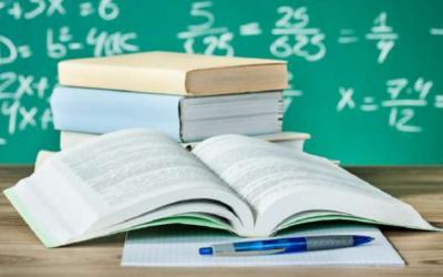 Discrepancies in Math [Premium]