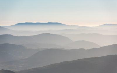 Wellbeing: Managing Uncertainty