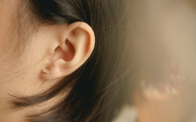 Auditory Processing and Remote and Hybrid Learning