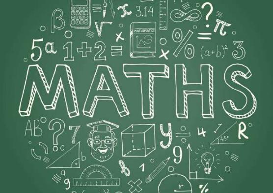 Understanding Conceptual vs. Procedural Knowledge in Math [Premium]